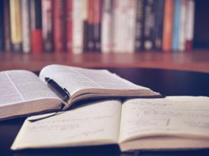 中国語検定4級の筆記試験の勉強法は?