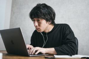 在宅勤務やテレワークは中国語で何と言う?
