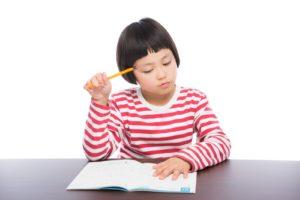中国語検定4級リスニング試験の勉強法は?
