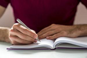 中国語検定とHSKを履歴書への書き方と有効期限は?