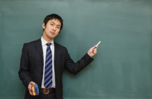 中国語検定2級筆記試験の勉強方法は?