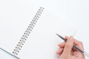 中国語検定3級筆記試験の勉強法は?