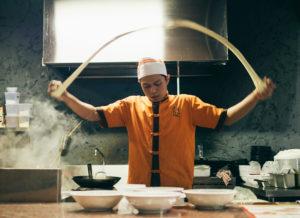 料理をする時に知っておきたい調理方法の中国語