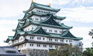 愛知県の有名人聖火ランナーは誰?