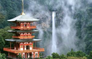 和歌山県の聖火ランナーは誰?