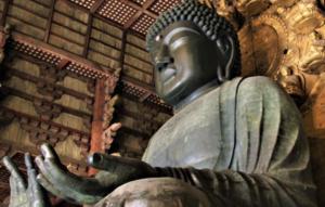 奈良県の有名人聖火ランナーは誰?